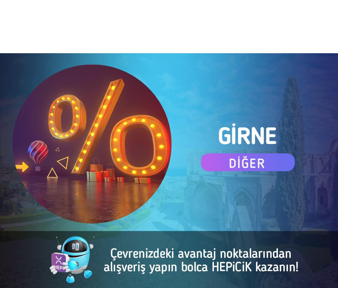 Girne